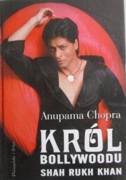 Król Bollywoodu: Shah Rukh Khan