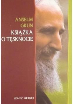 Książka o tęsknocie