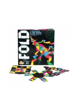 Łamigłówka Fold