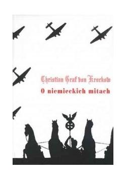 O niemieckim mitach