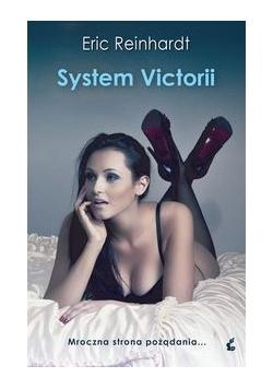 System Victorii,NOWA