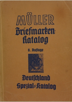 Katalog Aukcyjny