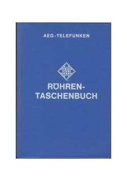 Rohren-Taschenbuch