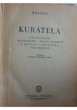 Kuratela