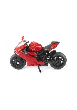 Siku 13 - Motor Ducati Panigale S1385