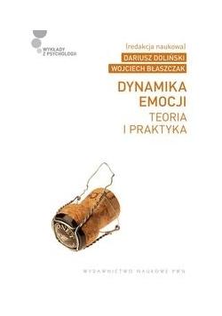Dynamika emocji, Nowa