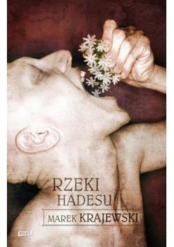 Rzeki Hadesu broszura