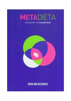 Metadieta