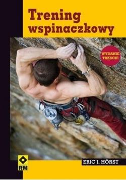 Trening wspinaczkowy Wyd. III