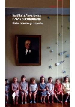 Czasy secondhand TW