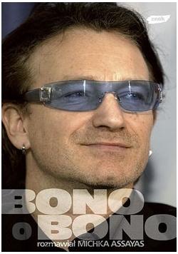 Bono o bono