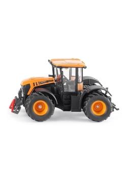 Siku Farmer - Ciągnik JCB Fastrac 4000 S3288