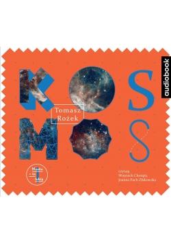 Kosmos - CD
