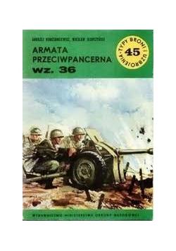 Armata przeciwpancerna