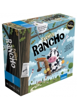 Rancho GRANNA