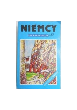 Niemcy. The Rough Guide
