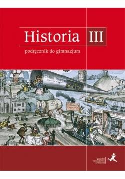 Historia GIM 3 podr. GWO