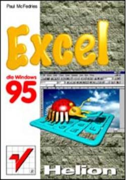 Excel dla Windows 95