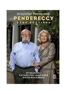 Pendereccy