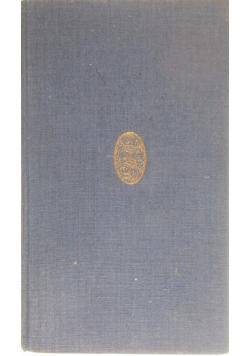 Gesprache mit Goethe in den letzten Jahren seines Lebens 1823-1832