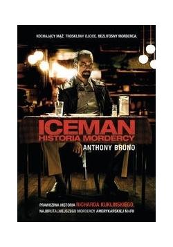 Iceman: historia mordercy