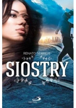 Siostry