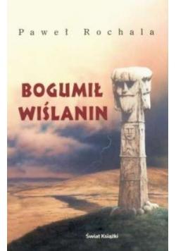 Bogumił Wiślanin