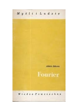 Fouriera