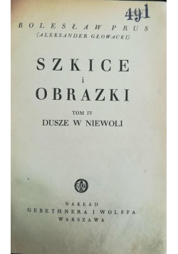 Nauki katechizmowe, tom II, 1908 r.