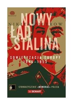 Według scenariusza Stalina