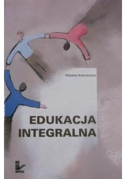 Edukacja integralna