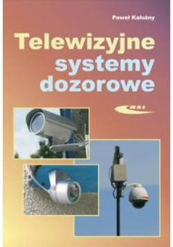 Telewizyjne systemy dozorowe