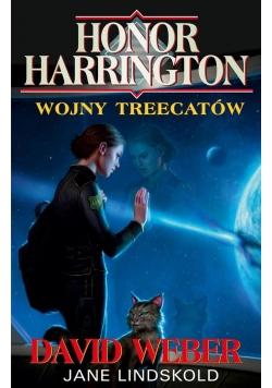 Wojny treecatów