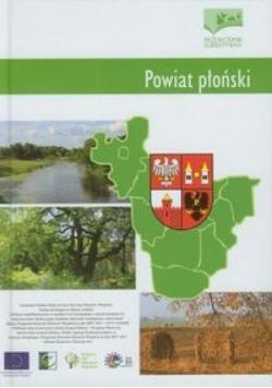 Powiat płoński Przewodnik subiektywny