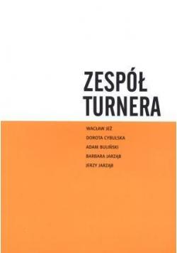 Zespół Turnera