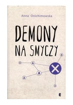 Demony na smyczy, Nowa