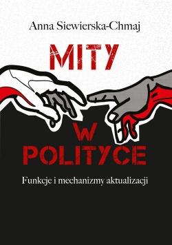 Mity w polityce