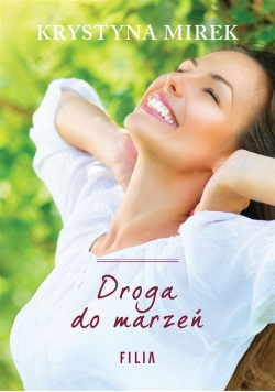 Droga do marzeń