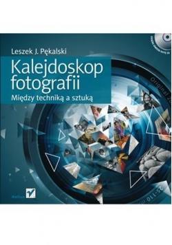 Kalejdoskop fotografii
