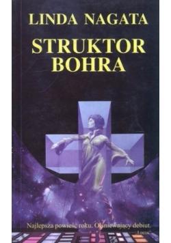 Struktor Bohra