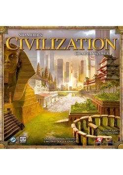 Civilization GALAKTA