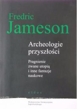 Archeologie przyszłości