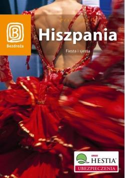 Hiszpania Fiesta i sjesta / Portugalia. W rytmie fado