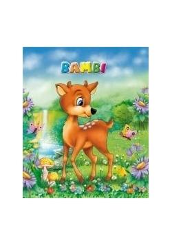 Bambi w.2018