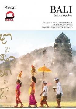 Złota seria - Bali w.2018