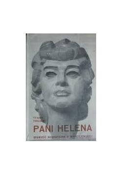 Pani Helena