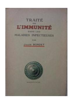 Limmuntile, 1939r
