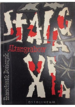 Stalag XI A Altengrabow