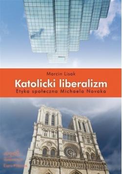 Katolicki liberalizm