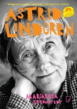 Astrid Lindgren BR
